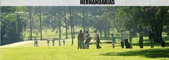 Circuito Nacional de Caddies 2017 – 3ra Fecha