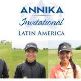 Annika Invitational Latin America