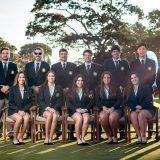 Campeonato Sudamericano de Golf Por Equipos – Copa Los Andes – Bolivia 2017