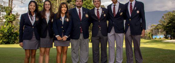 LI Campeonato Sudamericano Juvenil – Medellin – Colombia
