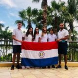 The Optimist International Junior Golf Championship