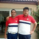 23 Torneo Internacional por Equipos – Copa Juan Carlos Tailhade