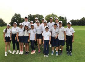 14 Torneo Nacional Junior – Buenos Aires – Argentina