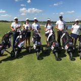 LII Campeonato Sudamericano Juvenil de Golf 2019