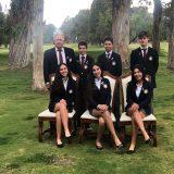 Campeonato Sudamericano Pre Juvenil – Bolivia 2019
